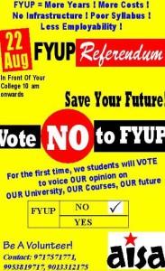 FYUP Ref sticker-page-001
