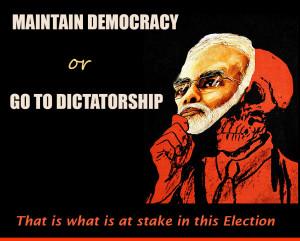 Modi-Hitler-poster-low