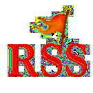 Flag_of_Rashtriya_Swayamsevak_Sangh