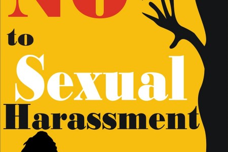 Bihar legislative assembly raises  Sexual...