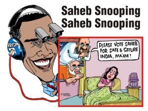 snooping_snooping_Modi_Obama