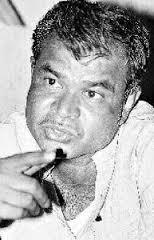 Shankar Guha Niyogi