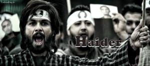 haider-shahid-kapoor-hd-wallpaper