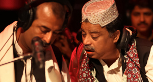 Abu-Muhammad-Fareed-Ayaz