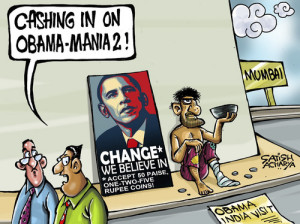 will_obama_bring_change_to_india_1027785
