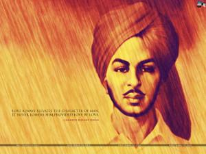 bhagat-singh-4a