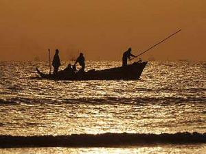 pak-fishermen-generic-afp-360