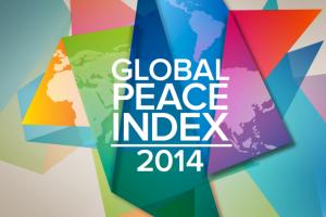 Global-Peace-Index-2014