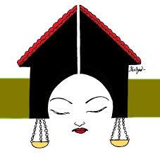 ILLUSTRATION- COURTESY - THE hINDU