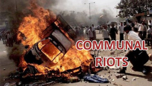 communal-riots