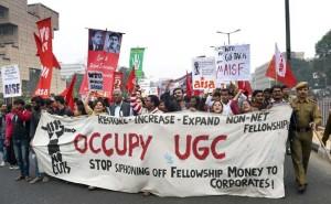 occupyugc