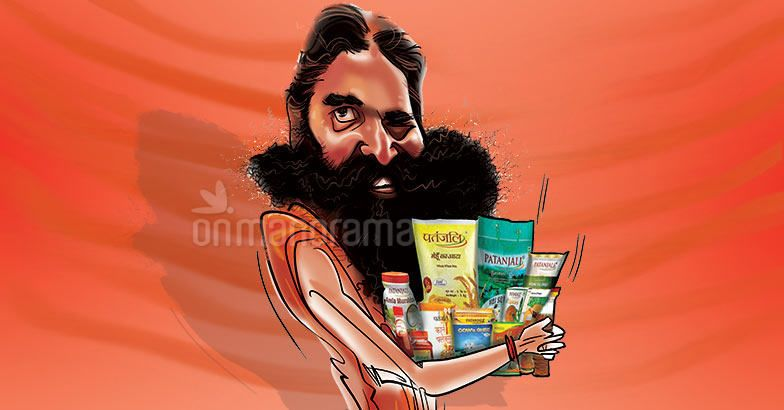 Md Anderson Cancer Center Disowns Conference Which Baba Ramdev Is To Inaugurate At Iit Madras Kractivism