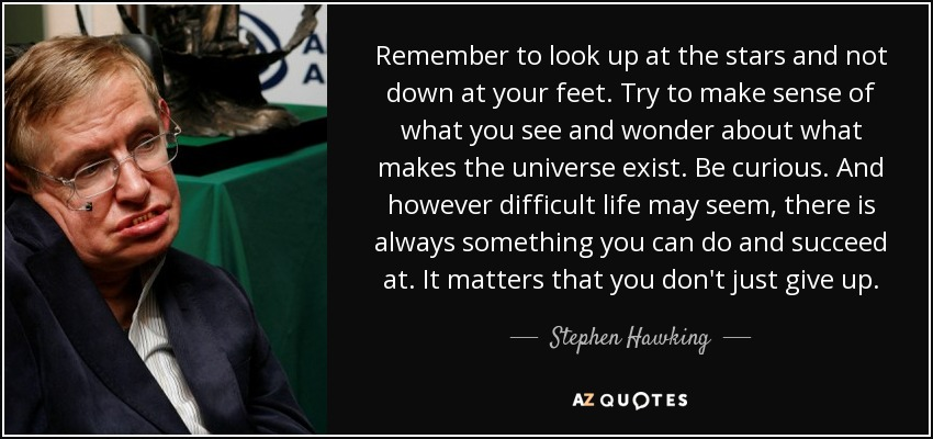 Scientist Stephen Hawking Has Died Aged  Rip  Kractivistorg Scientist Stephen Hawking Has Died Aged  Rip Health Promotion Essay also Help With Speech  High School Essay Samples