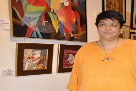 Filmmaker Kalpana Lajmi passes away at 64...
